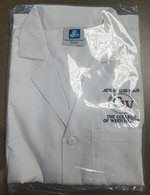 Lab Coat-Extra Small