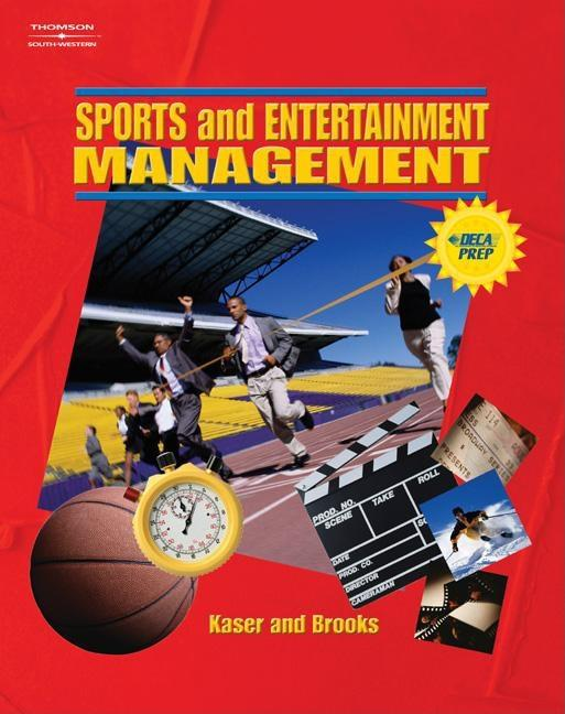 amc : Sports & entertainment, products | Entertainment ...